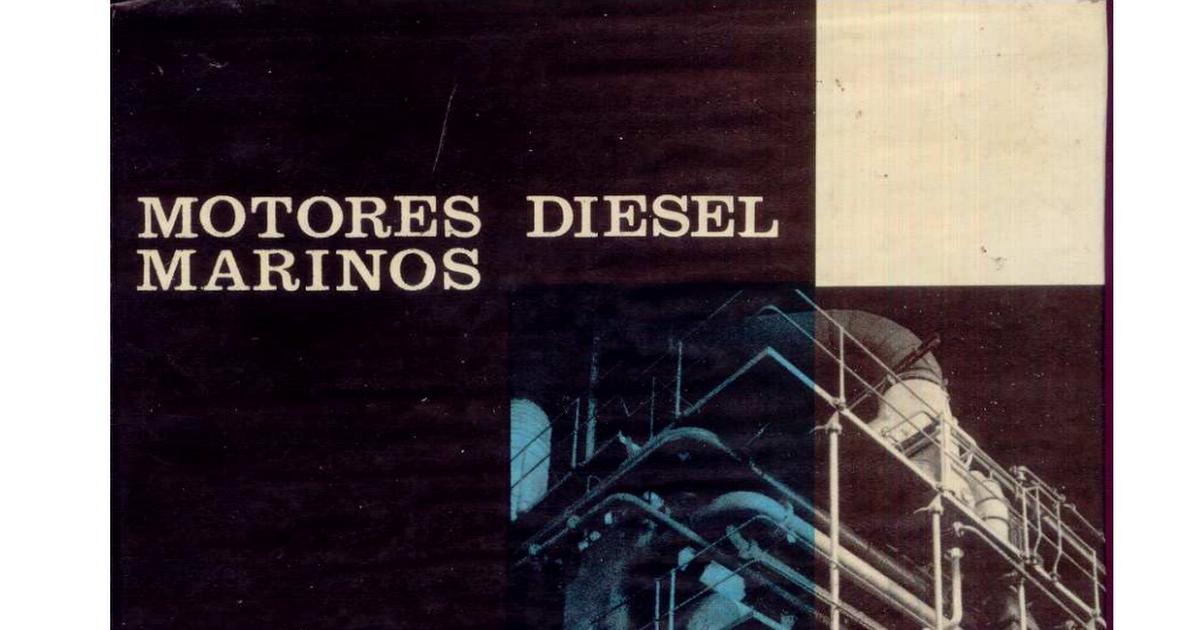 manual-mecanica-automotriz-motores-diesel-marinos.pdf