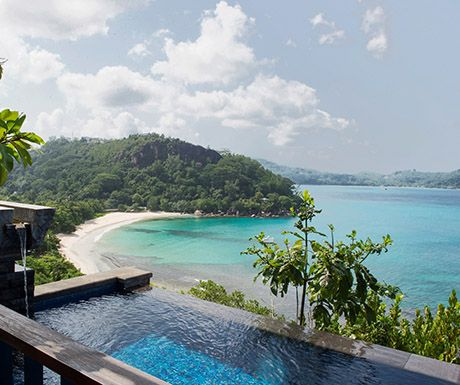 The Best Seychelles Luxury All Inclusive Resorts Best