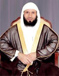 صابر عبد الحكم القران الكريم على موقع السبيل Nun Dress Allah Suspender