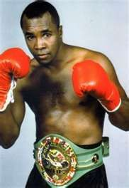 Sugar Ray Leonard Net Worth How Rich Is Sugar Ray Leonard American Boxer Sporting Legends Boxing Champions