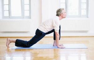 exercises to prevent injuries after 70  lower back strain