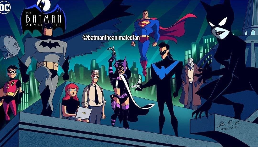 Pin By Adam On Batman Pictures In 2020 Batman The Animated