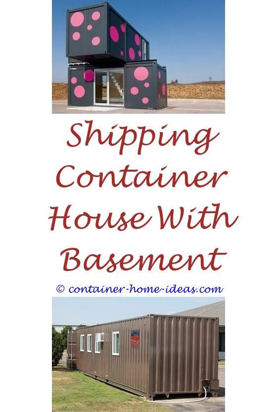 containerhomesprices container home warehouse doors underground