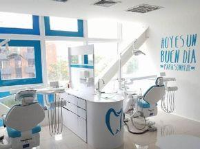 Resultado de imagen para consultorios odontologicos