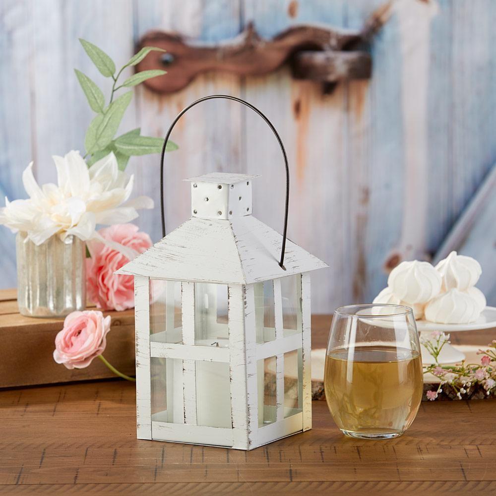 50++ White lanterns for wedding aisle ideas