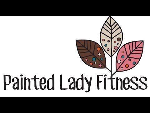 Tattoo Artist Preventative Maintenance Yoga - YouTube