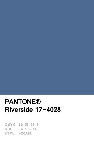 pantone farben einrichtungsideen minimalismus design modernes design designer m bel. Black Bedroom Furniture Sets. Home Design Ideas