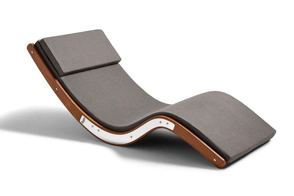 Kwila sun loungers in 2020 sun lounger lounge chair