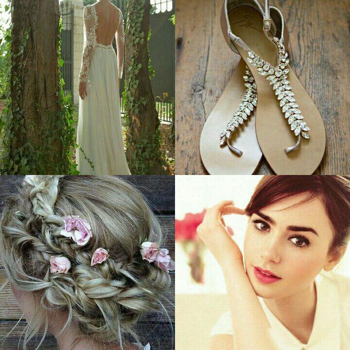 Ivor  - C H A P T E R O N E  | Clothes | Earrings, Clothes, Fashion
