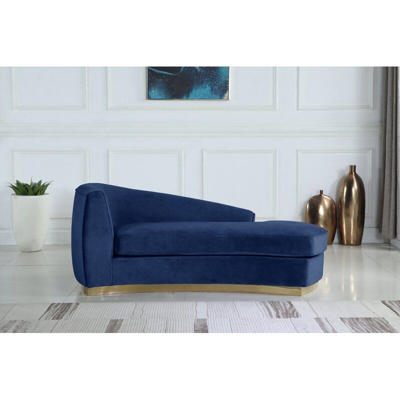 hanging curved chaise lounge chair reviews