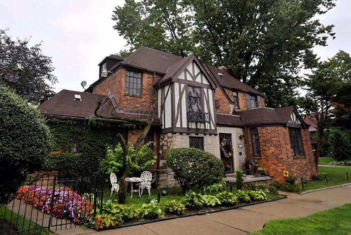 Home Exteriors Outdoor Spaces Victorian Homes Outdoor Spaces Exterior