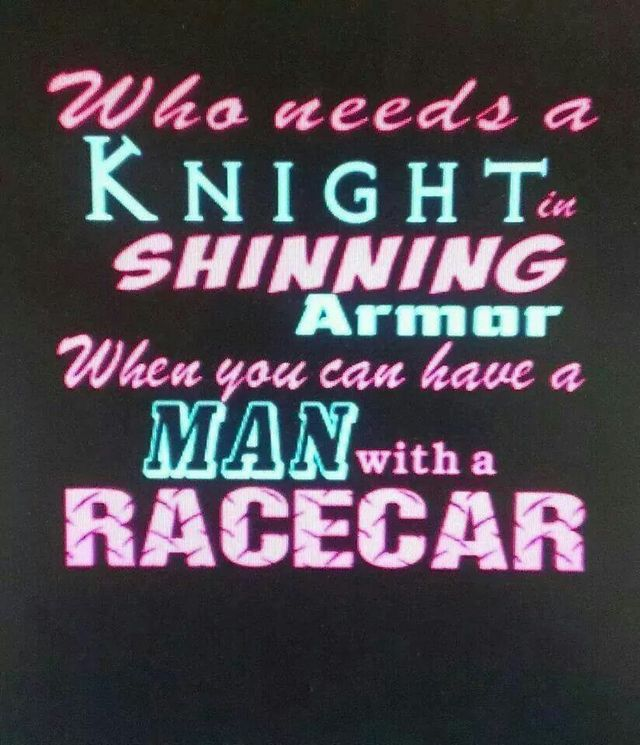 Racing Quotes Pics: Keep Calm And Love A Racecar