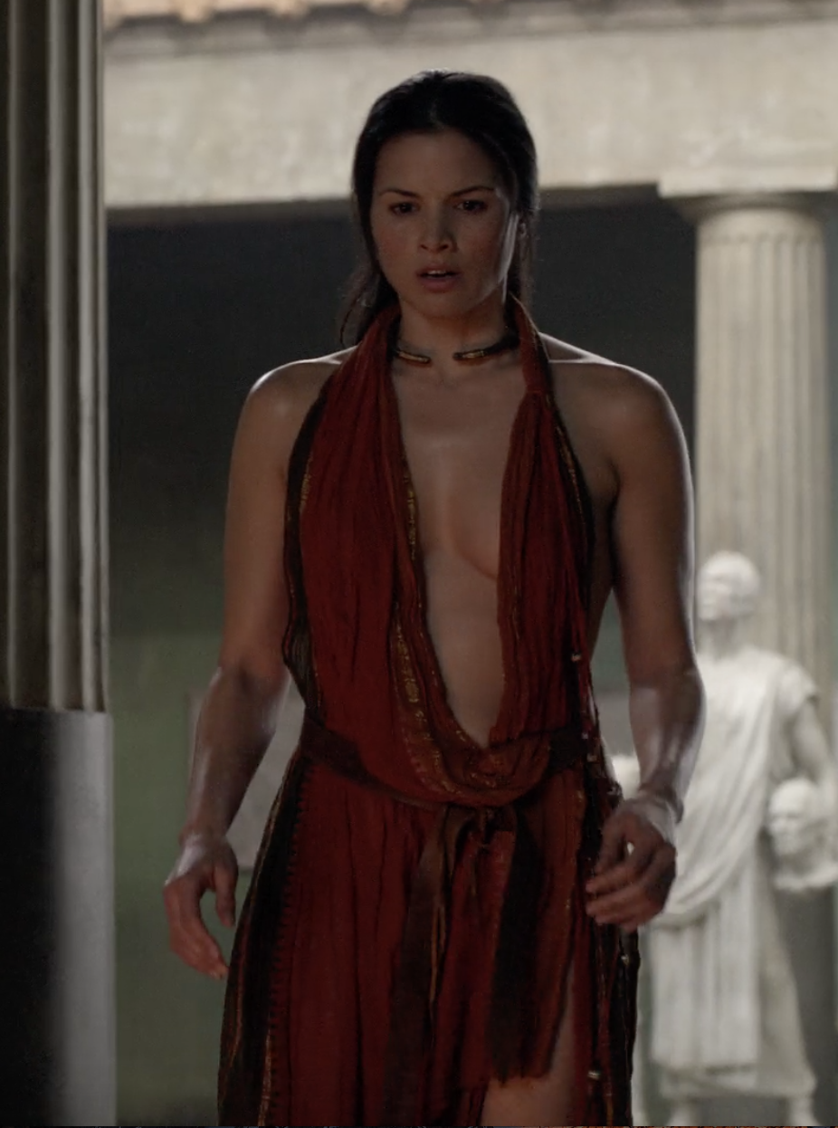 2019 Katrina Law naked (98 photo), Ass, Fappening, Twitter, cleavage 2019