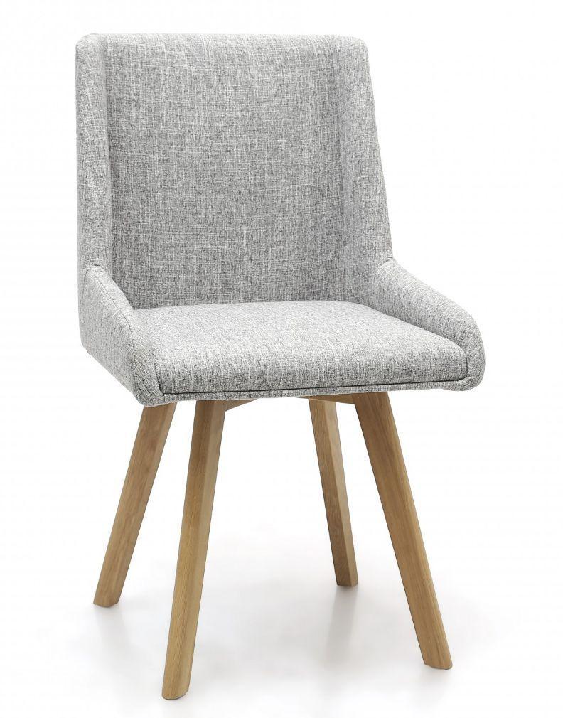 10x Brand New Modern Dining Chairs South Kensington London