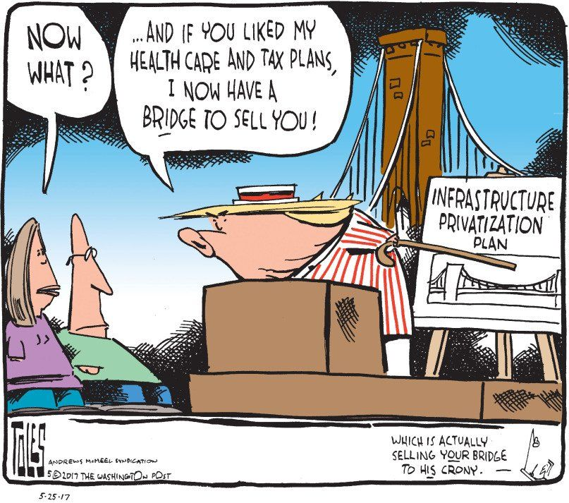 228 twitter funny political cartoons political