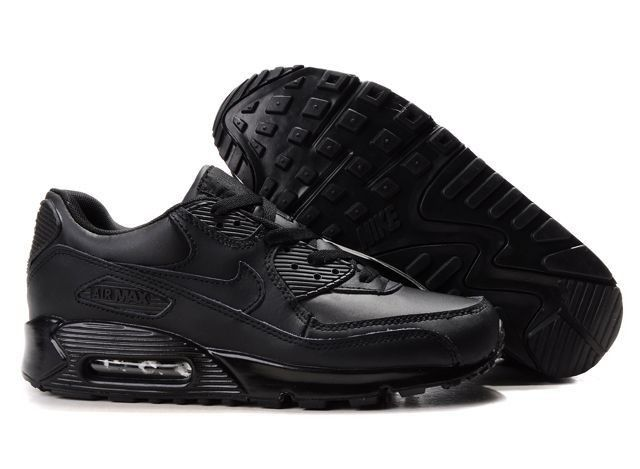 online retailer 17a14 c49a9 2016 new style Nike air max 90 Athletic shoes Sports men and women Running  Shoes Walking Shoes Trail Racing cheap sneakers shoes pink white black red  color