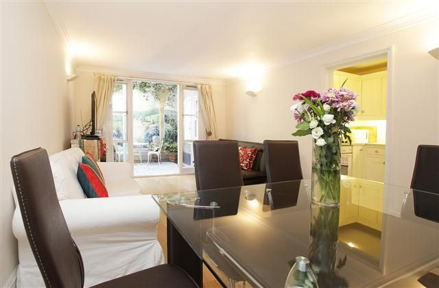 2 bedroom apartment in central london zone 1 to rent from 742 pw