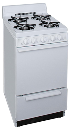 The Best 20 Inch Gas Ranges Reviews Ratings Prices Gas Range Cool Things To Buy Gas Range Review