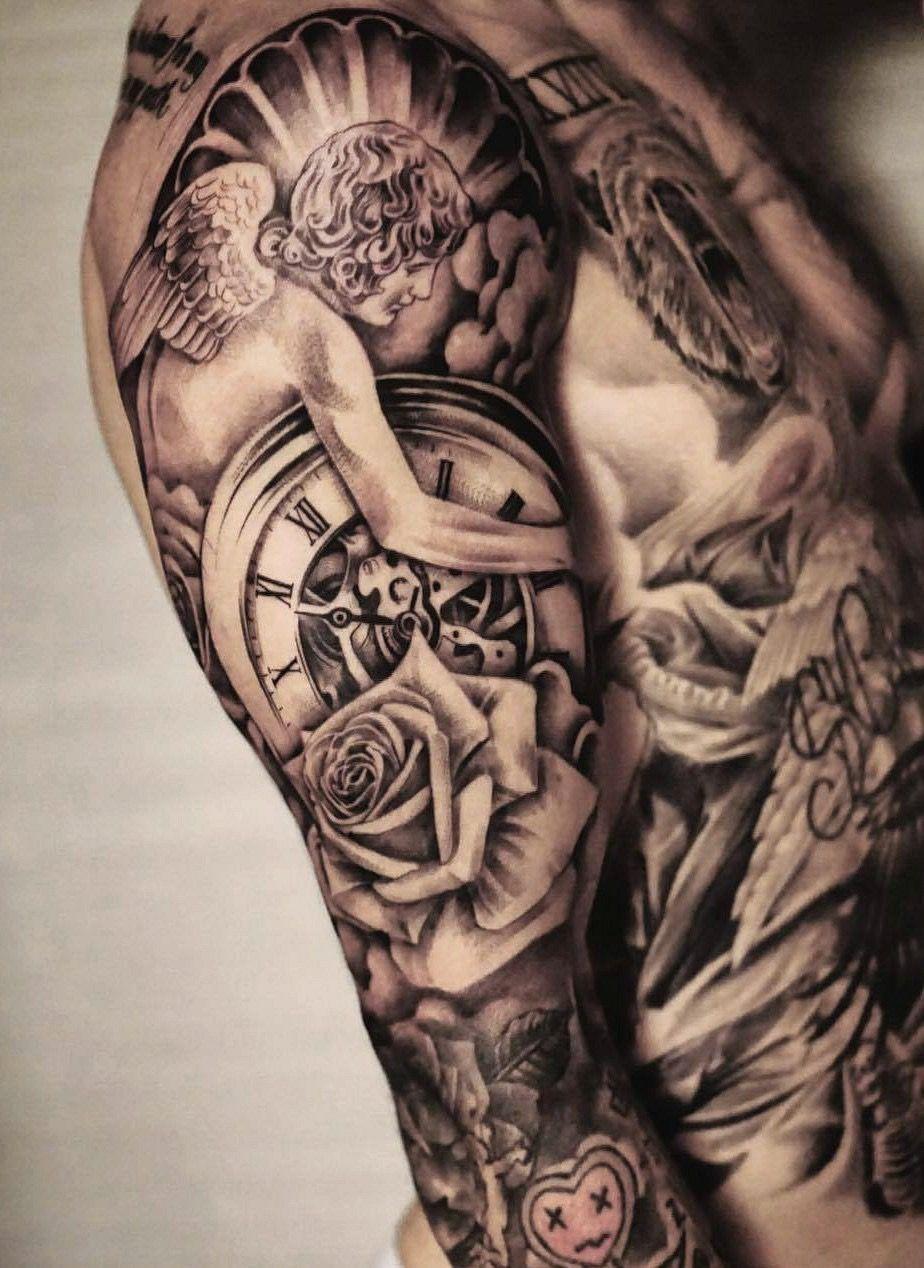 Justin Bieber Tatuagem Justin Bieber Tattoo Justin Tatuagem Braco
