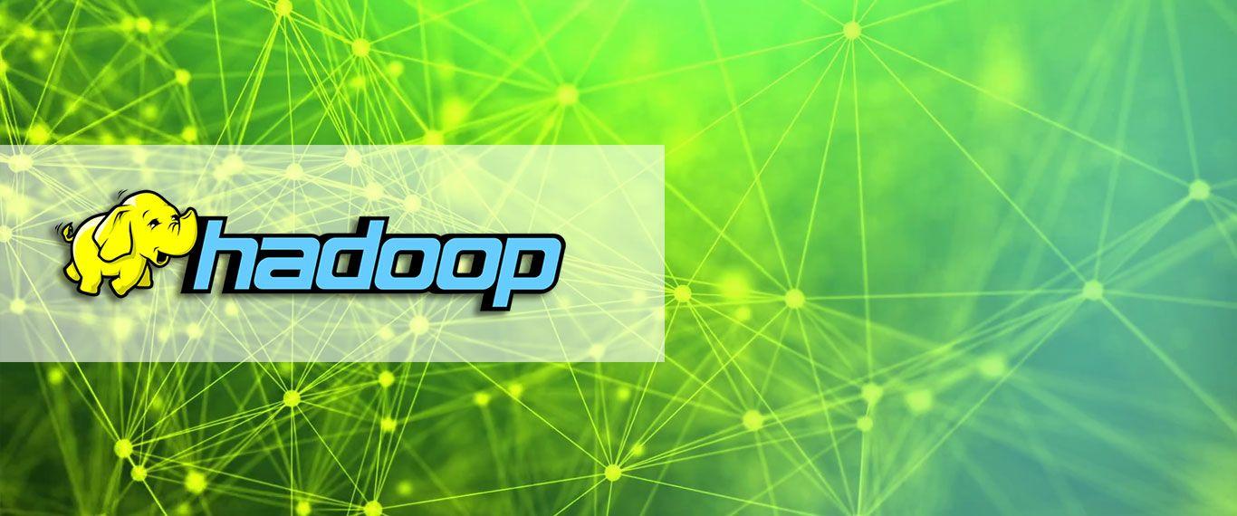 Hadoop Training In Hinjewadi Institutes In Pune Will Train You