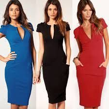 work dresses - Google Search