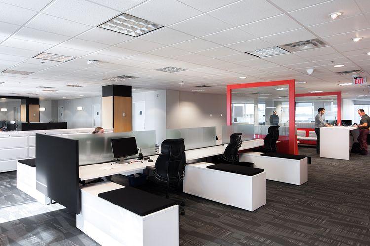 jerilyn wright associates what s new jwa interior design