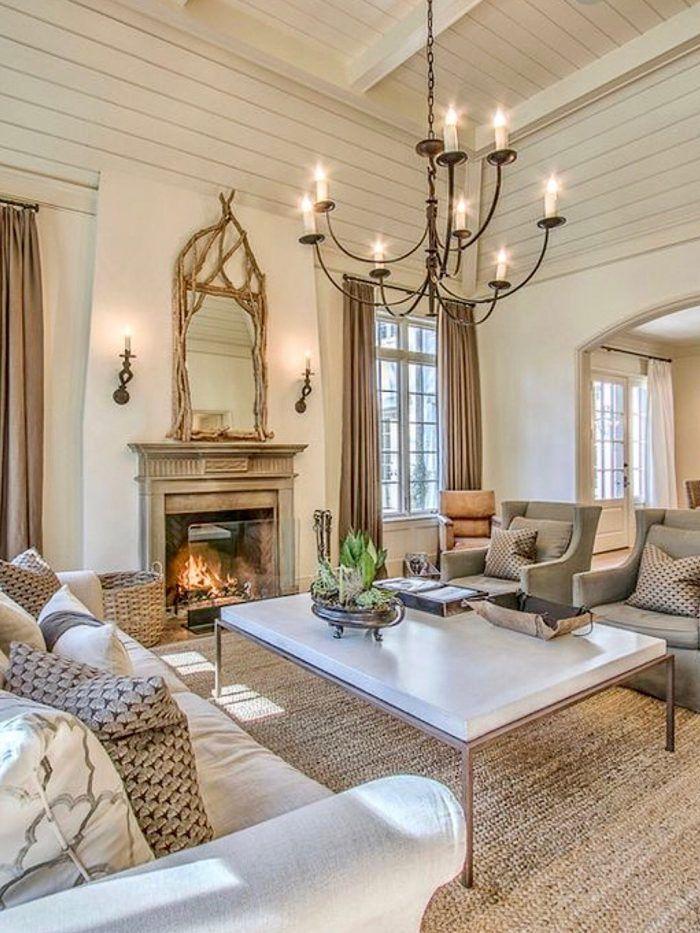 design stunning living room. Plain Room Stunning Living Room Designs With Design N