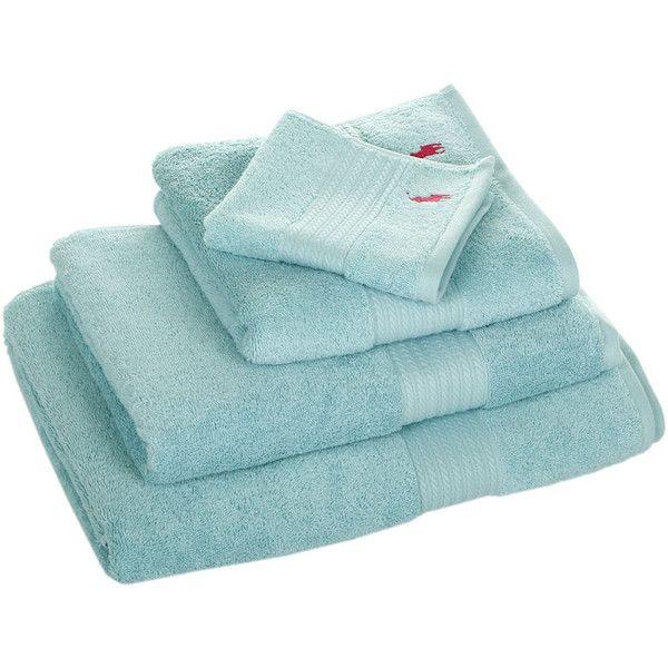 Ralph Lauren Bath Sheet Unique Ralph Lauren Home Player Towel Aqua Bath Sheet 60 BRL