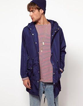 Yara american apparel