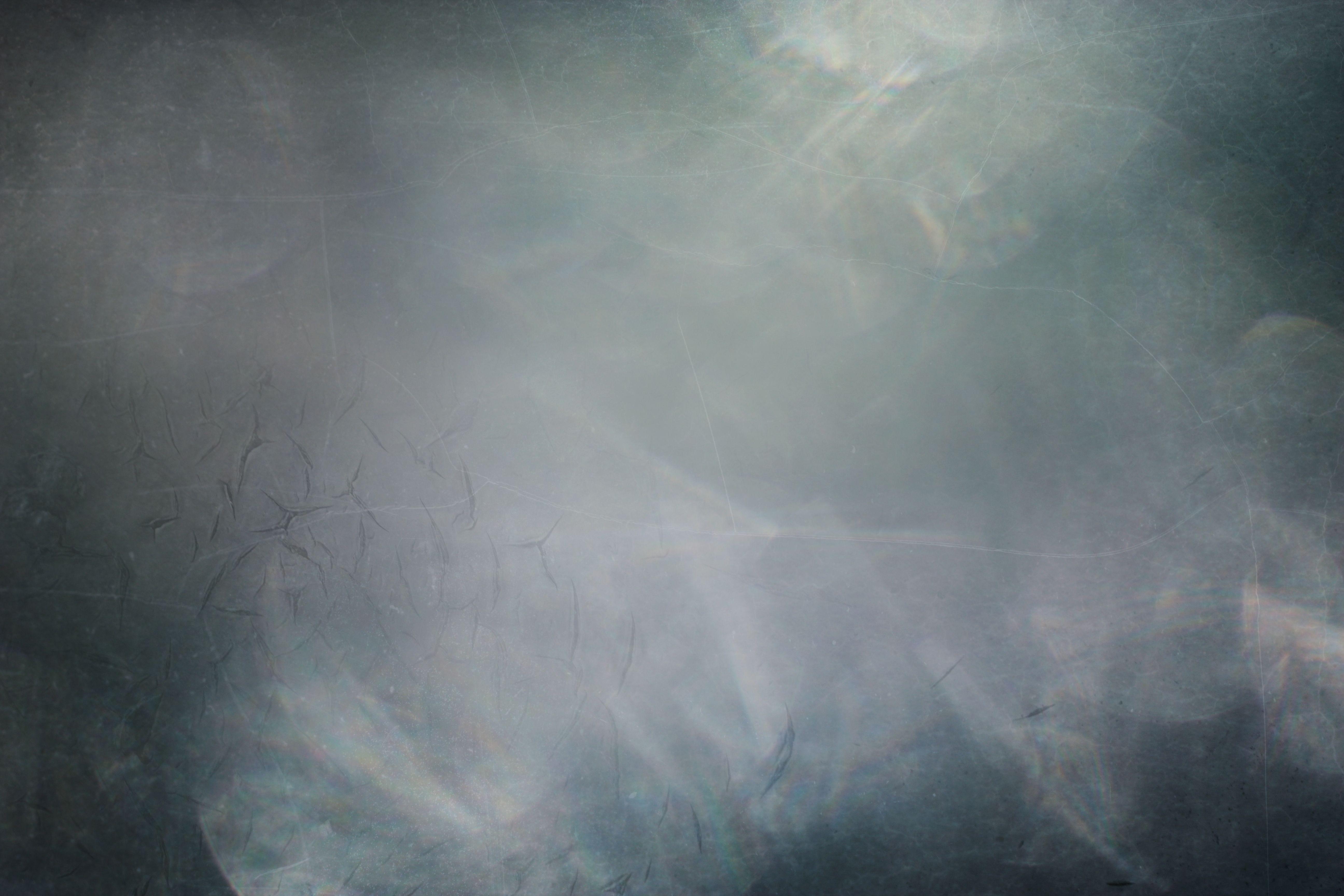 Glass texture 0 free pale blue glass texture strukturen for Glass texture design