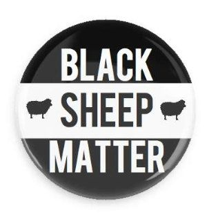 Black Sheep Matter Pin By Circlesco On Etsy Black Sheep Quotes Black Sheep Sheep Quote