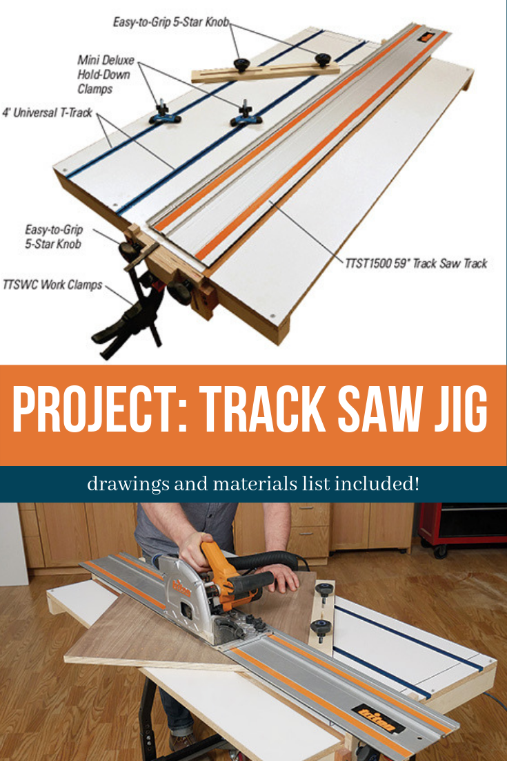 Download Now Woodworking Ideas Reddit Woodworking Woodworking Tips Woodworking Table Saw