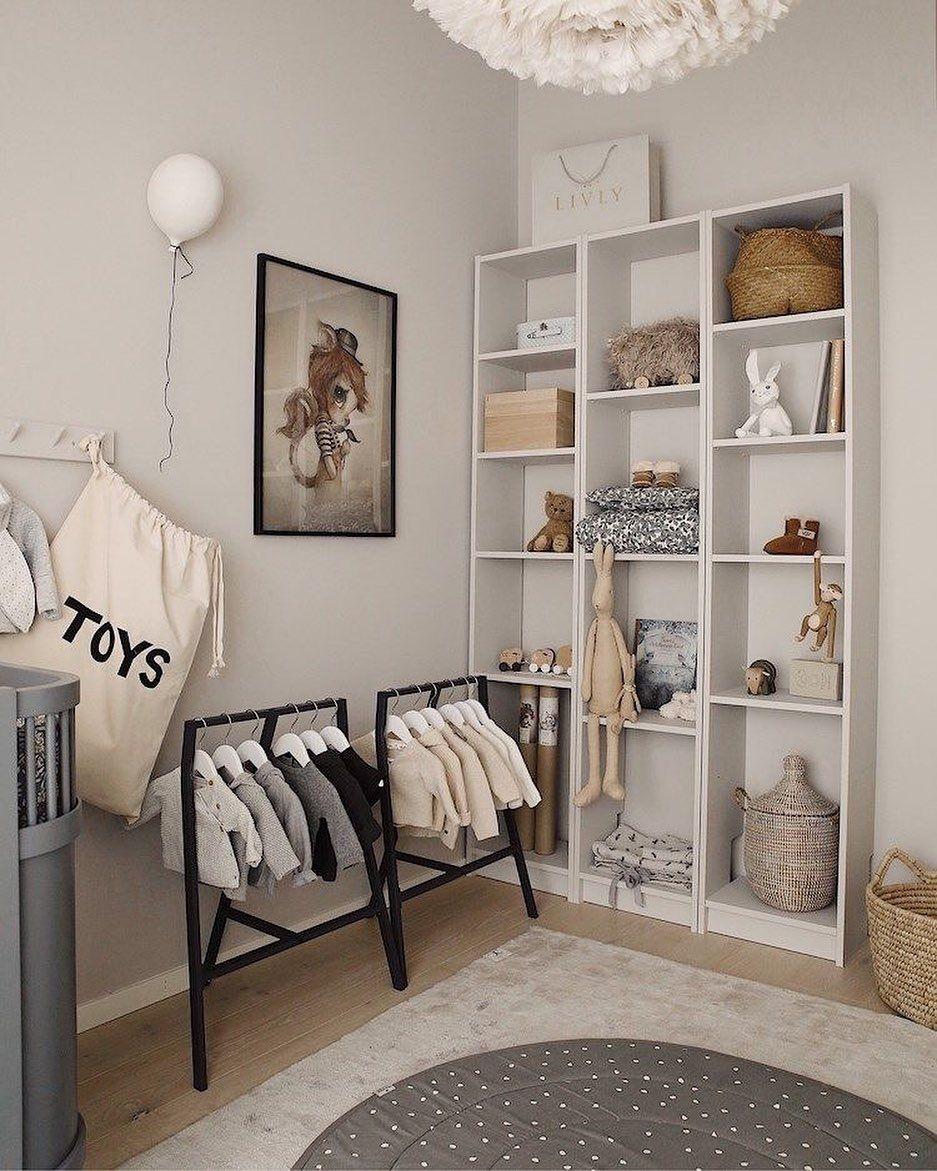 Baby Room Interior Interiordesign Design Homedecor Home