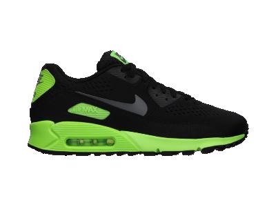Nike Air Max 90 Premium EM Men's Shoe - $130