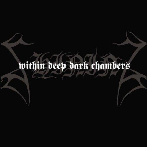 Shining - Within Deep Dark Chambers