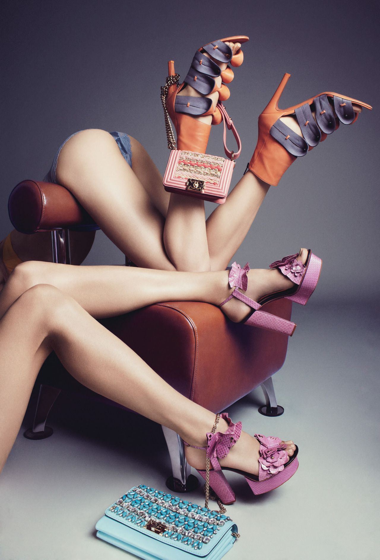 photo by santiago amp mauricio we love shoes yes we do we