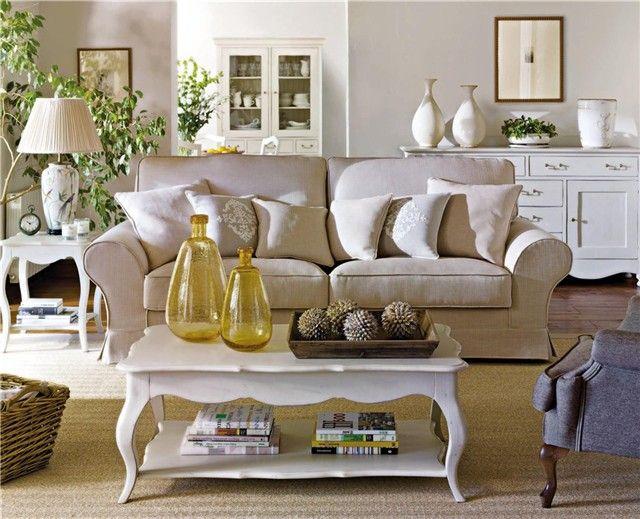 10 mesas de centro para decorar tu salón   Modelado, Centro y Mesas