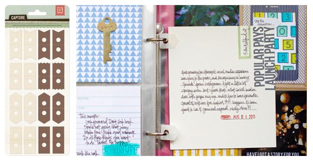 needed, letters, and kp foodie stamp set