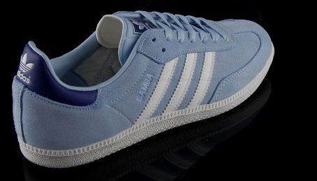Adidas samba, Adidas samba trainers, Adidas