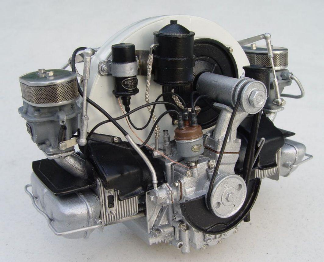 Porsche 356 Engine Google Zoeken Pinterest 365 Diagram
