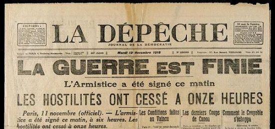 """Résultat de recherche d'images pour """"11 novembre"""""""