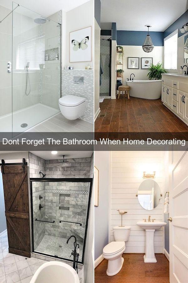 Bronze Bathroom Accessories | Yellow Bathroom Bin | Gold ...