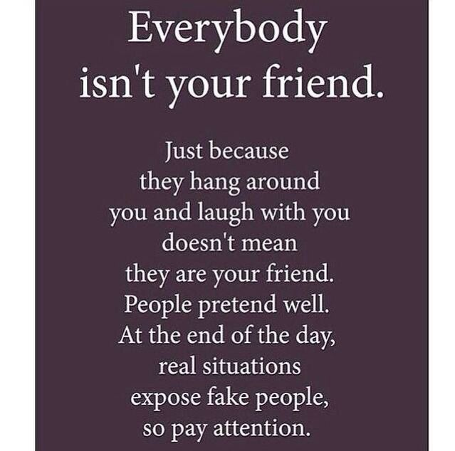 This Is So True Fake Friend Quotes Fake People Quotes Friends Quotes