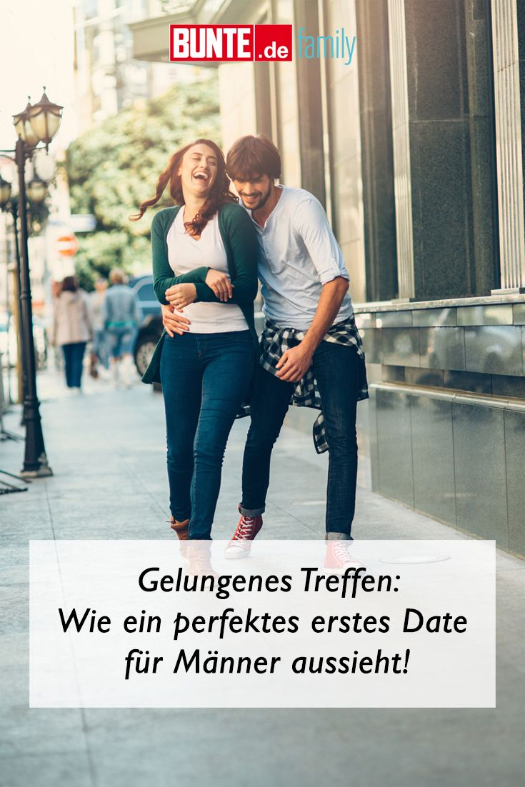 Flirten für männer