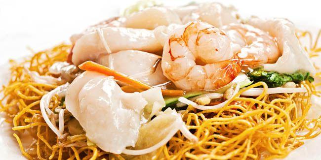 Vemale Com Resep Ifumi Spesial Enak Resep Resep Makanan Makanan