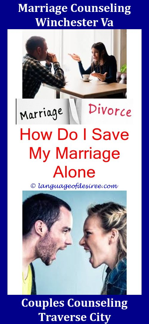 Can This Marriage Be Saved Counselling Marriage Couple And