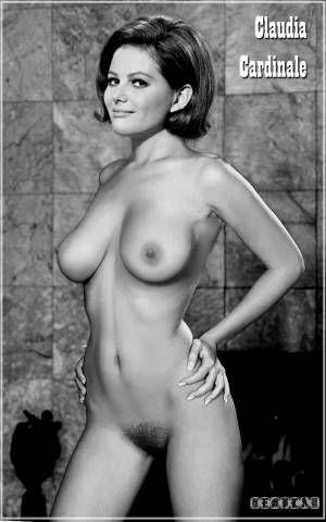 nude girls in therain