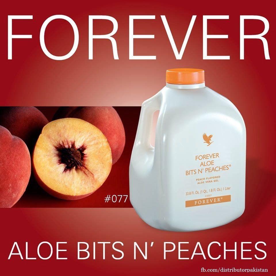 #AloeBitsNPEaches #aloeVeraGel #aloeverajuicedrink #aloeveradrink #aloeverajuice www.aloeverajuicedrink.co.uk