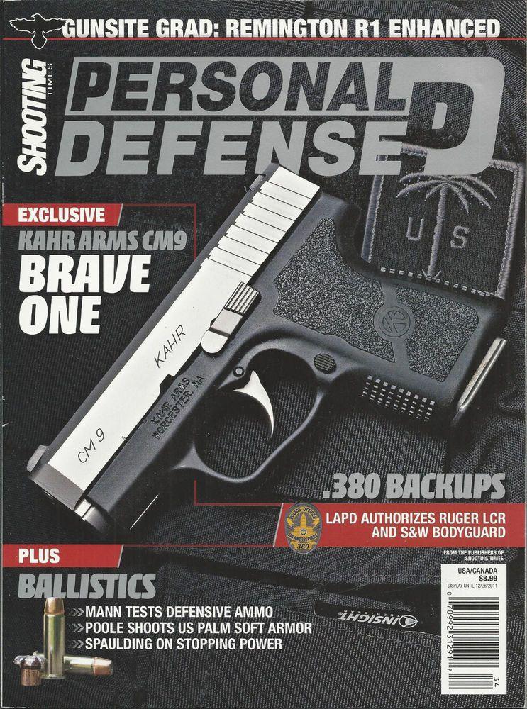 Pin by rae industries on Kahr Arms | Kahr arms, Hand guns, Guns