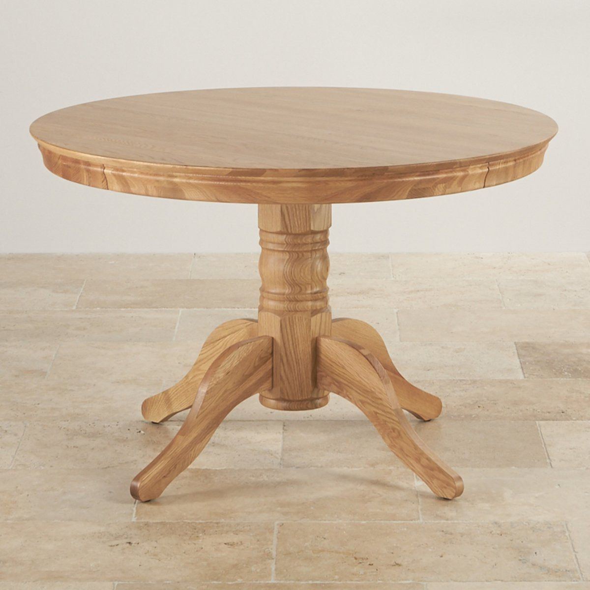 Attrayant 100+ 36 Inch Round Drop Leaf Table   Cool Modern Furniture Check More At  Http